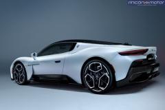 Maserati-MC20-2020-08
