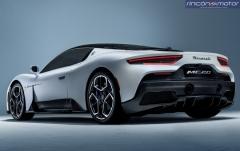 Maserati-MC20-2020-09