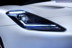 Maserati-MC20-2020-11