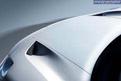 Maserati-MC20-2020-12
