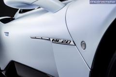 Maserati-MC20-2020-16