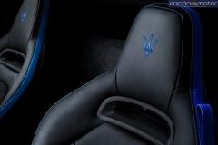 Maserati-MC20-2020-20