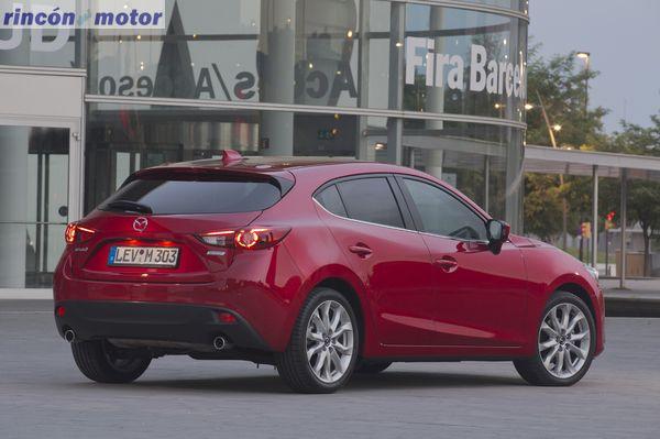 mazda3-hatchback-2017-20