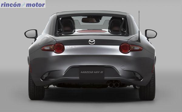 Mazda-MX-5-RF-2017-01