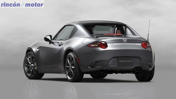 Mazda-MX-5-RF-2017-12
