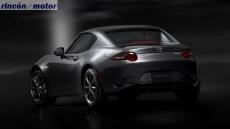 Mazda-MX-5-RF-2017-06