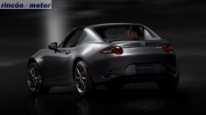 Mazda-MX-5-RF-2017-07