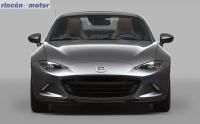 Mazda-MX-5-RF-2017-15