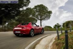 Mazda-MX-5-RF-2017-18 - Copiar (2)