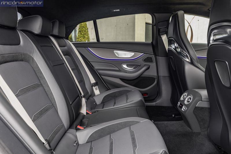Mercedes-AMG-GT_4_puertas_set- 0803-04