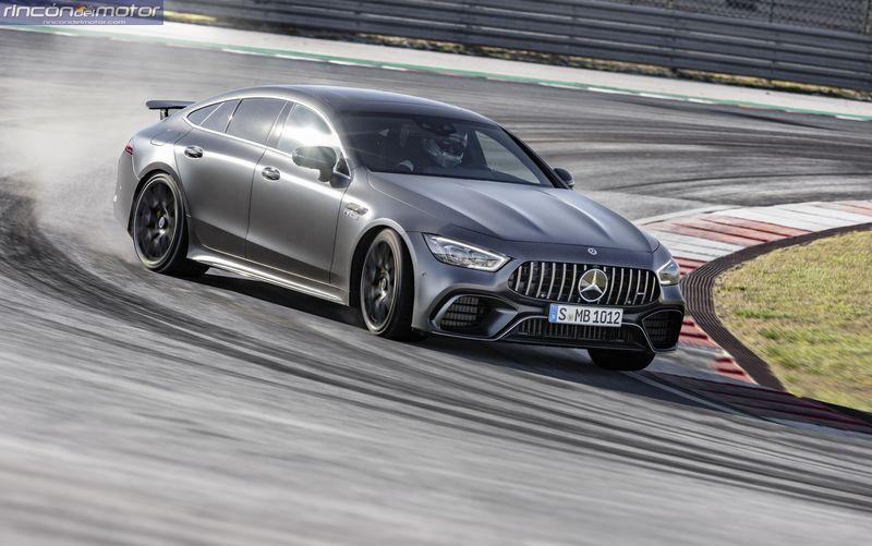 Mercedes-AMG-GT_4_puertas_set- 0803-18