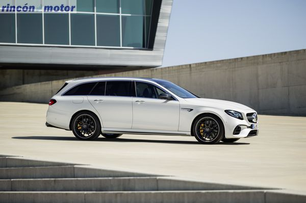 mercedes_clase_e_estate_amg-63_2017_set-1202-06