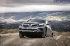 Mercedes-Benz GLB 2019-02