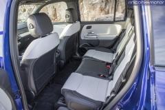 Mercedes-Benz GLB 2019-06