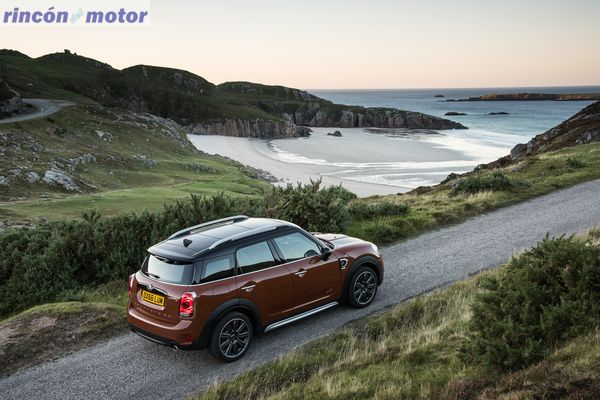 mini-countryman-2017-07