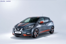 nissan_micra_bose_personal_edition_2017-01