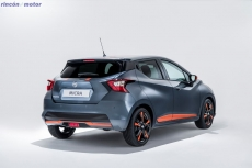 nissan_micra_bose_personal_edition_2017-02