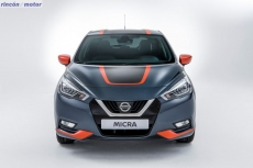 nissan_micra_bose_personal_edition_2017-03