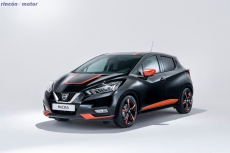 nissan_micra_bose_personal_edition_2017-04