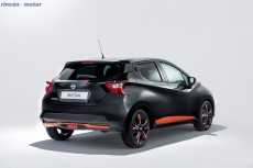 nissan_micra_bose_personal_edition_2017-05