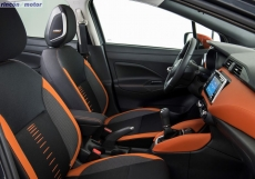 nissan_micra_bose_personal_edition_2017-08