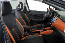 nissan_micra_bose_personal_edition_2017-09