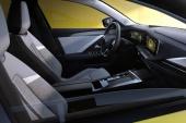 Opel Astra 5p 2021 VI gen-02