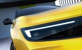 Opel Astra 5p 2021 VI gen-04