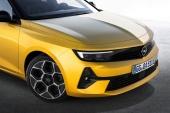 Opel Astra 5p 2021 VI gen-05