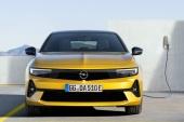 Opel Astra 5p 2021 VI gen-08