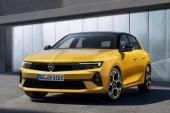 Opel Astra 5p 2021 VI gen-13