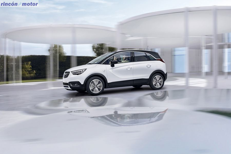opel_crossland_x_2017-set_2409-02