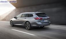 Opel-insignia-sports-tourer-2017-05
