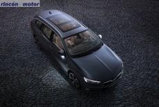 Opel-Insignia-Sport-Tourer-2017-07