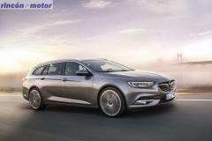 Opel-Insignia-Sport-Tourer-2017-02