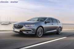 Opel-Insignia-Sport-Tourer-2017-04