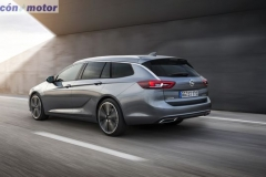 Opel-insignia-sports-tourer-2017-05