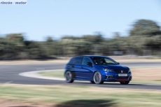 peugeot_308_gti_by_psport_2018-01