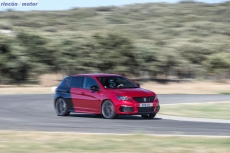 peugeot_308_gti_by_psport_2018-02