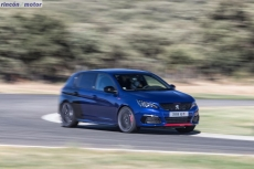 peugeot_308_gti_by_psport_2018-03