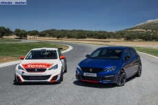 peugeot_308_gti_by_psport_2018-09