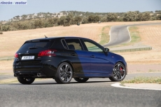 peugeot_308_gti_by_psport_2018-12