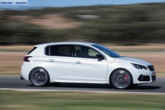 peugeot_308_gti_by_psport_2018-04