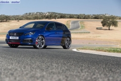peugeot_308_gti_by_psport_2018-11