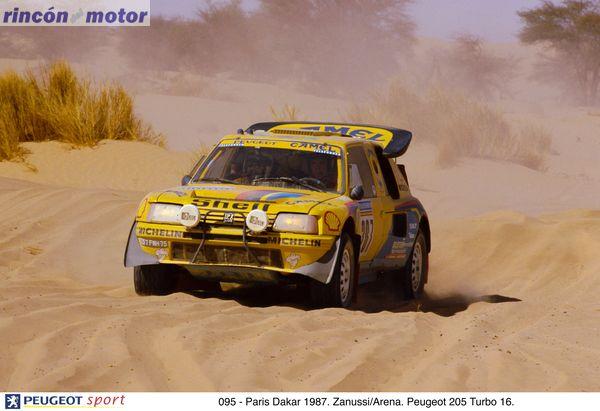 Rallye-Dakar-peugeot-1987-b