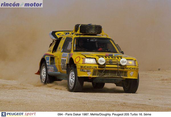 Rallye-Dakar-peugeot-1987-d