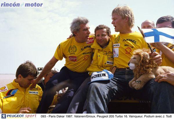 Rallye-Dakar-peugeot-1987-f