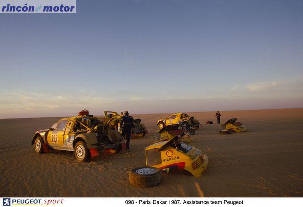 Rallye-Dakar-peugeot-1987-g