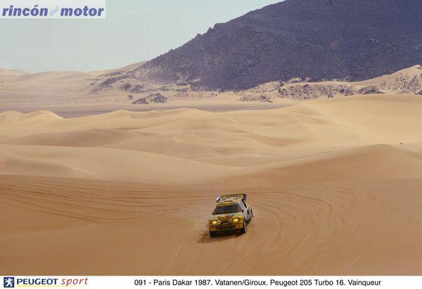 Rallye-Dakar-peugeot-1987-h