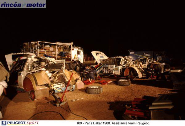 Rallye-Dakar-peugeot-1988-a